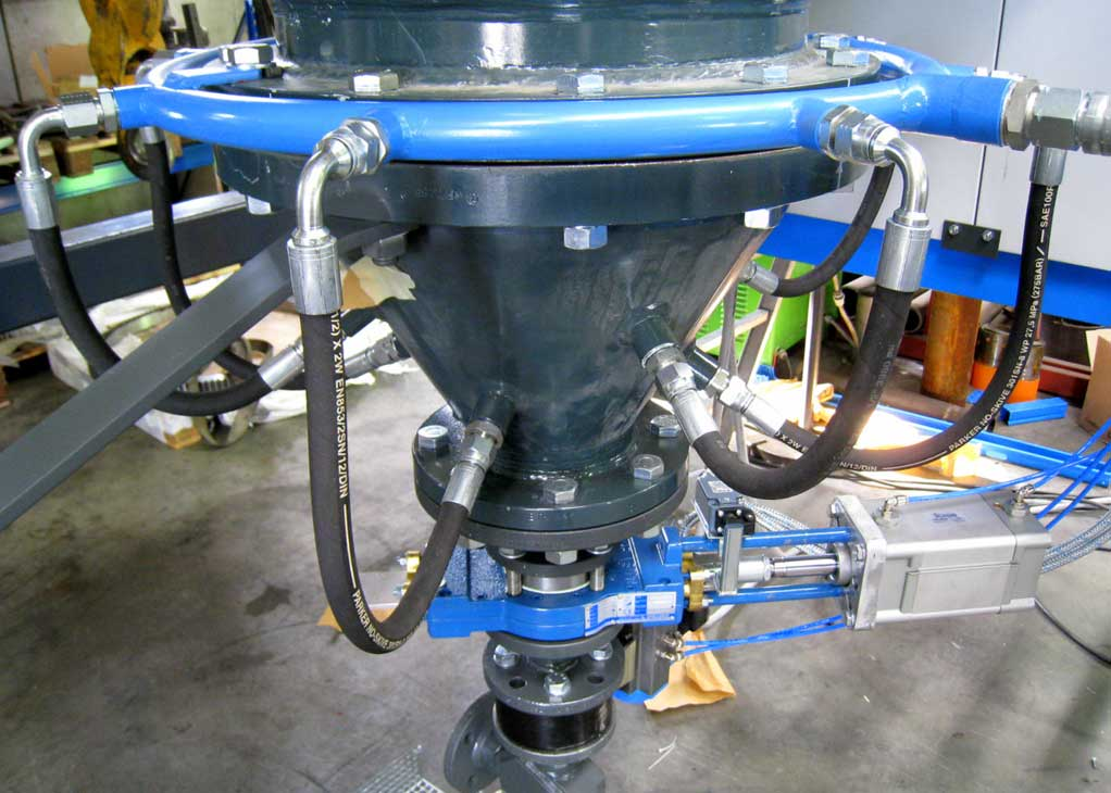 8-BOTTOM-CONE-+-KNIFE-VALVE
