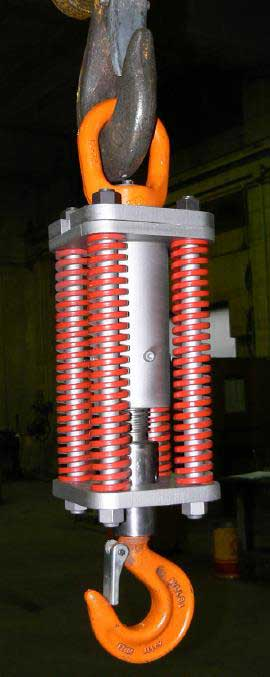 7-Cushioned-Lifting-Device