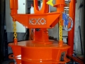 3-External-Clamping-Lift-Device